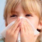 Diez consejos (y alguno más) para prevenir la gripe