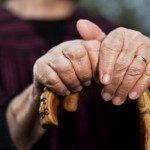 Prevenir el frío y las enfermedades en las residencias para mayores