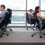 Espacio en el puesto de trabajo: ese pequeño lujo tan necesario