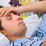 La gripe alcanza el grado de 'epidemia' en Catalunya
