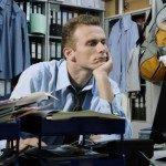 Orden en el puesto de trabajo: nuestro gran aliado