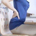 «Ignoramos el papel crucial de la columna vertebral para mantener la salud del sistema nervioso e inmunitario»