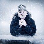 Aire acondicionado y temperatura, un conflicto de oficina