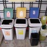 La importancia de reciclar en la oficina