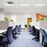 Recomendaciones sectoriales del Grupo Papelmatic: Persiguiendo el bienestar laboral