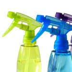 Industria Alimentaria: Dime qué residuos generas y te diré qué detergente y desinfectante necesitas