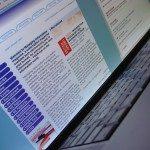 Lo más leído en Entorno Saludable durante 2014
