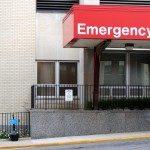 Las temperaturas atípicas retrasan la llegada del virus de la gripe