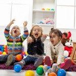 Zonas de estudio para niños en centros deportivos: ¿una combinación posible?