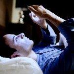 Las redes sociales y el uso del móvil, ¿nos impiden desconectar del trabajo?