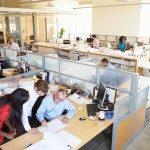 II Barómetro HGS de la Salud en entornos laborales en España