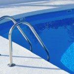 El Plan de Autocontrol, vital para evitar infecciones en las piscinas