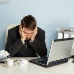 Volver al trabajo después de las vacaciones, ¿un reto difícil para la mayoría?