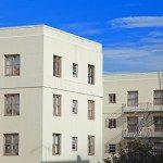 Nuevos requisitos funcionales de seguridad e higiene  para las residencias de persones mayores