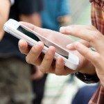 ¿Prestamos suficiente atención a la higiene de nuestro teléfono móvil?