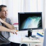 ¿Conoces el síndrome del dolor miofascial?