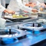 Higiene en un restaurante: ¿realmente hace perder clientes?