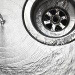 ¿Somos conscientes que el agua es el recurso más amenazado del planeta?