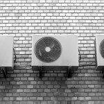 Los sistemas de calefacción: Aliados contra el frío y enemigos para la salud
