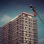 Reformas ecológicas: Descubre cómo una vivienda vieja puede ser sostenible
