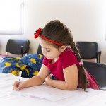 La importancia de los espacios para fomentar una escuela saludable