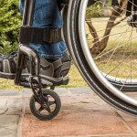 Seguridad en las residencias de la tercera edad: Más vale prevenir que curar