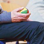 La importancia de la higiene y la salubridad en las residencias para personas mayores