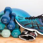 7 consejos para la higiene personal en centros deportivos