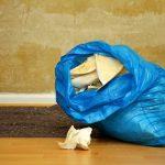 Bolsas de basura: Galga, material y resistencia. ¿Cuál elijo?