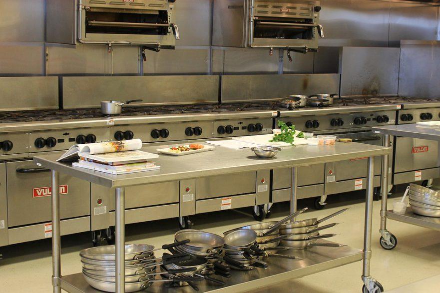 Vistoso Catskill Isla De Cocina Artesanos Viñeta - Ideas de ...