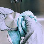 ¿Qué químicos utilizo para la limpieza y desinfección de los centros sociosanitarios?