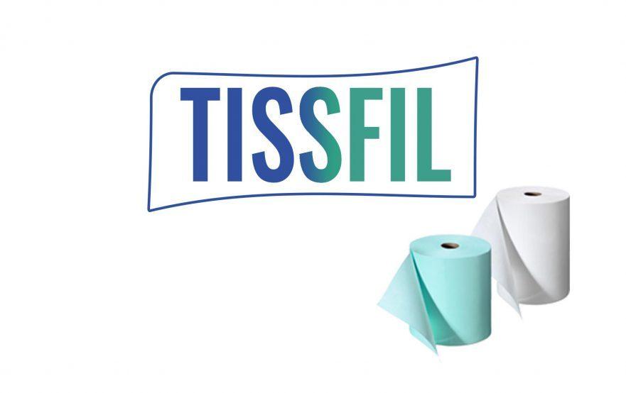 papelmatic-higiene-profesional-tissfil-tejido-no-tejido-marca-propia