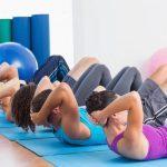 ¿Cómo llevar a cabo la limpieza y desinfección en gimnasios?