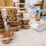 Normas para una manipulación de alimentos más higiénica