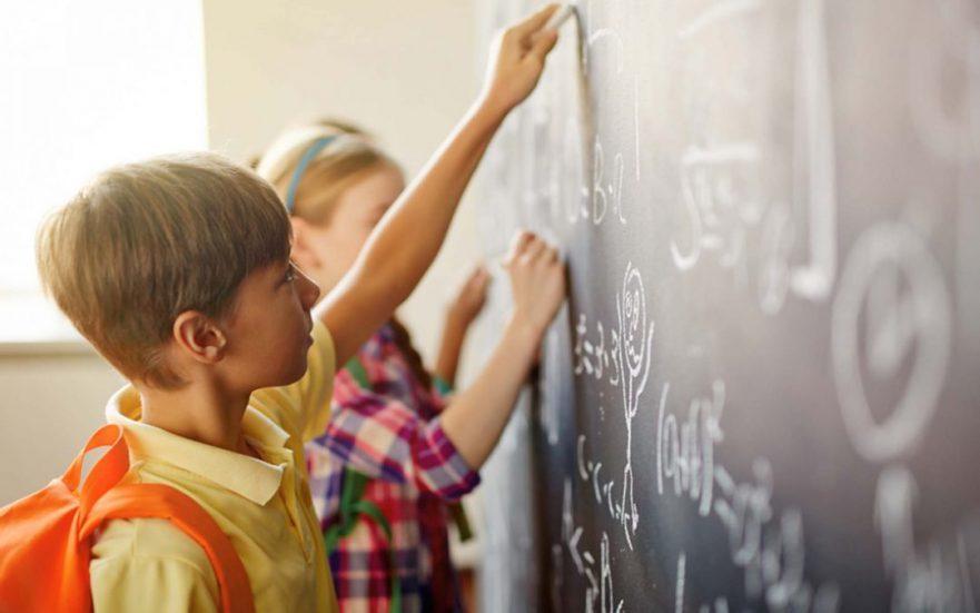 papelmatic-higiene-profesional-como-evitar-gripe-en-los-colegios