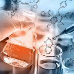Ácido peracético, el mejor compuesto para la desinfección