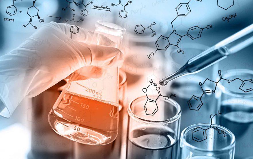 papelmatic-higiene-profesional-desinfectante-industria-alimentaria-acido-peracetico