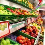 ¿Cómo debemos almacenar los alimentos?