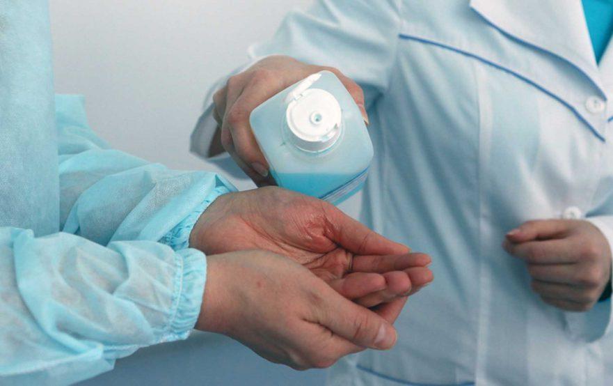 papelmatic-higiene-profesional-hospitales-centros-medicos-desinfectantes-sanitarios-tipos