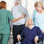 ¿Qué son las infecciones nosocomiales?