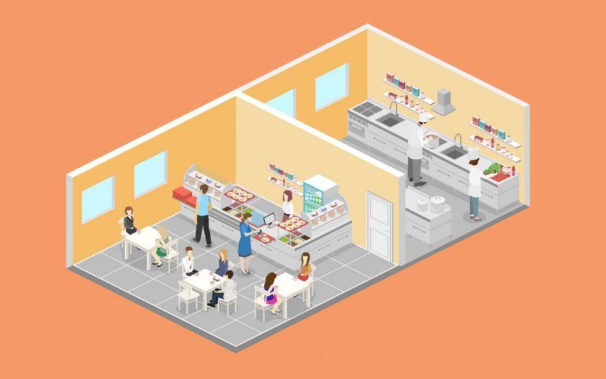 papelmatic-higiene-profesional-mapa-plan-limpieza-restaurantes-bares-servicios