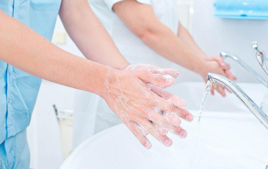 papelmatic-higiene-profesional-que-es-el-formol-y-para-que-se-utiliza
