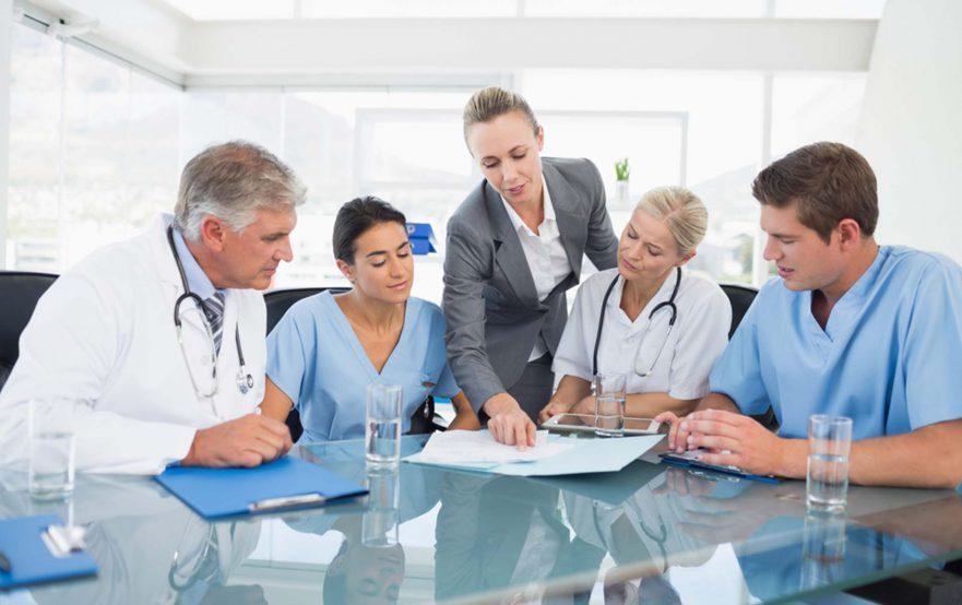 papelmatic-higiene-profesional-zonas-riesgo-hospitales-limpieza-desinfeccion