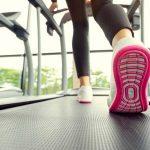 Los 10 elementos más sucios del gimnasio