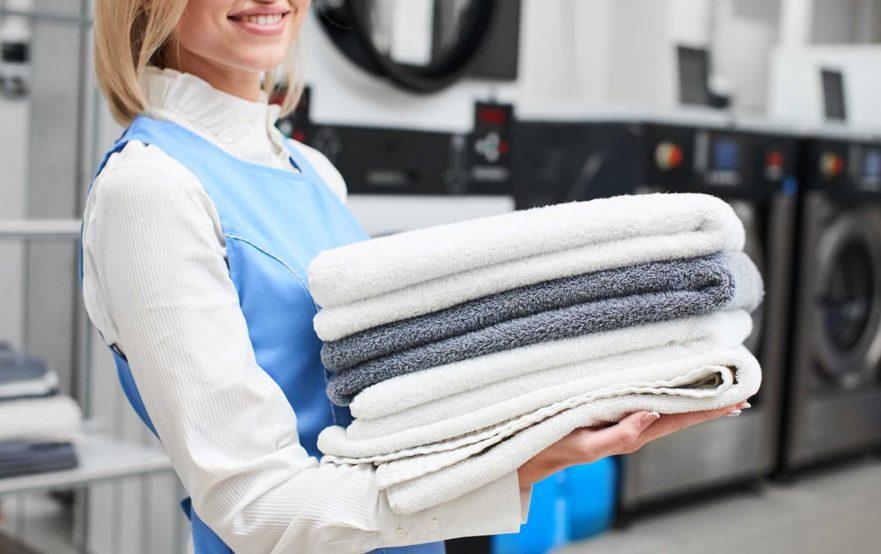 papelmatic-higiene-profesional-limpieza-lavado-toallas