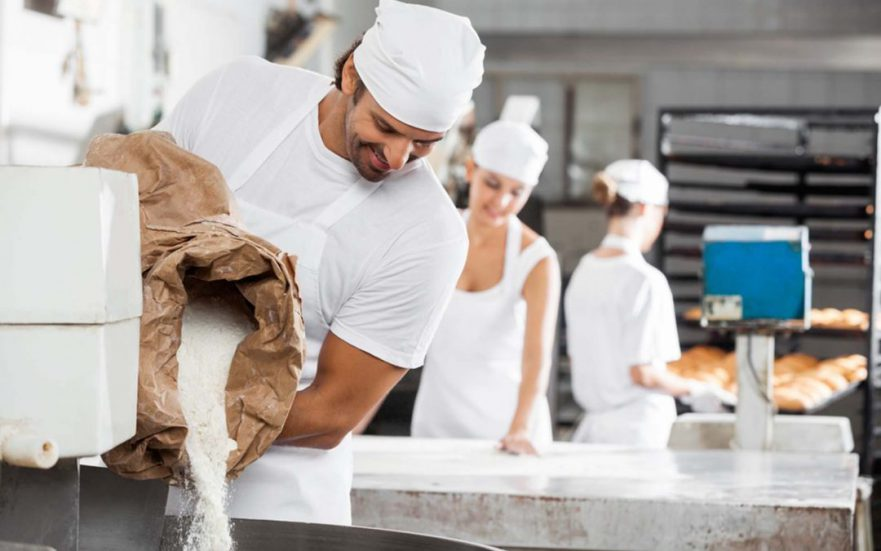 papelmatic-higiene-profesional-industria-alimentaria-gestion-de-residuos-1080x675