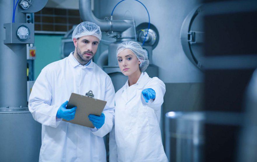 papelmatic-higiene-profesional-industria-alimentaria-verificacion-circuitos-cip