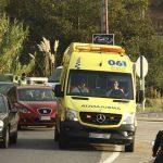 Limpieza y desinfección de ambulancias: ¿Cómo debe ser?
