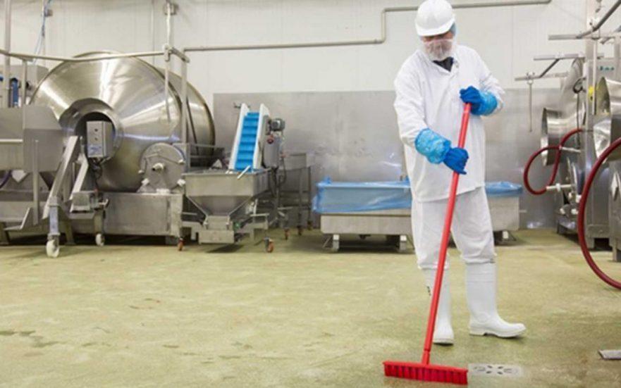 papelmatic-higiene-profesional-ventajas-codigo-colores-limpieza-1080x675