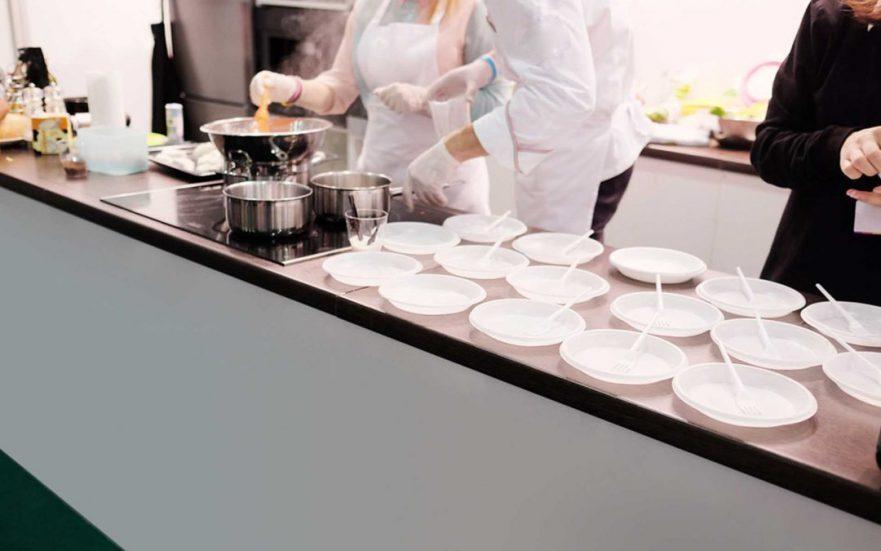 papelmatic-higiene-profesional-prerrequisitos-cocinas-restauracion-colectiva-1080x675
